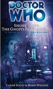 ghosts-of-christmas