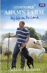 countryfile-adams-farm-adam-henson