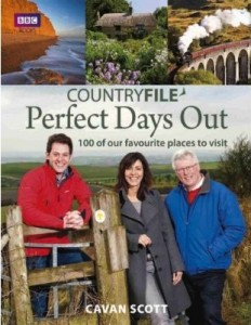 Countryfile-perfect-days-out
