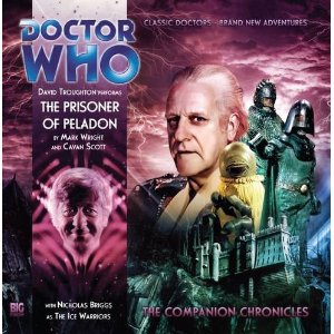 prisoner-of-peladon