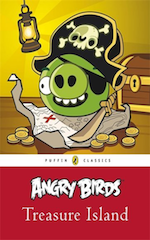 Angry_Birds_150_240