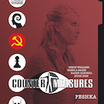 Counter_measures_150