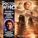 Doctor_Who_150