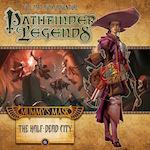 Pathfinder_150