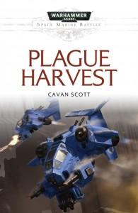 Plague-Harvest