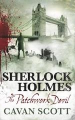 Sherlock_Holmes_150_240