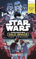 Star-Wars-title-150_240