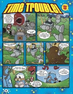 ZAP05.comic_robots
