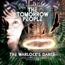 tomorrow-people-the-warlocks-dance