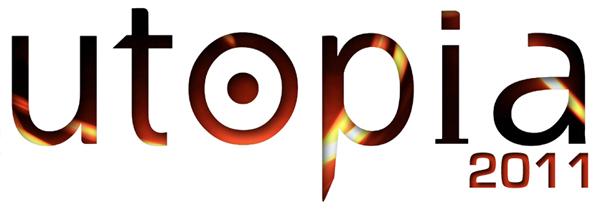 utopia-2011