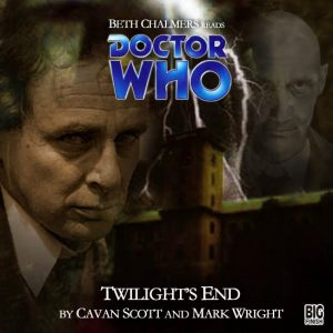 twilight's-end-cd-cover
