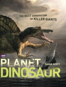 Planet-Dinosaur-Cavan-Scott