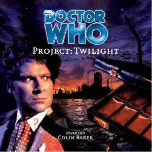 Project Twilight Big
