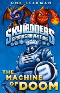 Skylanders-machine-of-doom