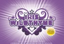 Iris Wildthyme is back!