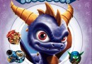 Skylanders Spyro book predicted to be big seller