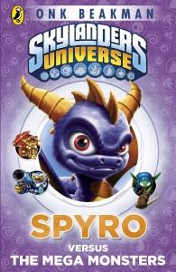 skylanders-spyro-mega-monsters-onk-beakman-puffin
