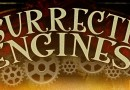 Resurrection Engines Reviewed