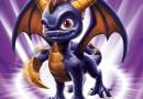 The Next Big Thing: Skylanders – Spyro verses The Mega Monsters