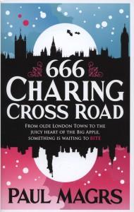 666-Charing-Cross-Road