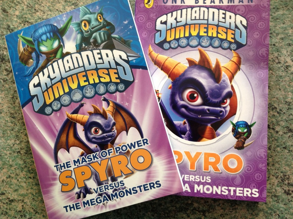 Spyro-mega-monsters-us