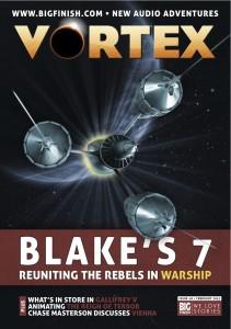 vortex48