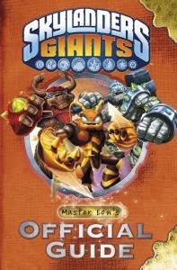 SK-Giants-Guide