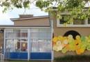 School visits: Bromley Heath Junior School