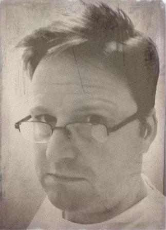 Gareth-Old-Photo-Small