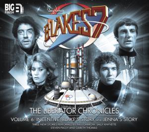 Blakes-7-Blakes-Story