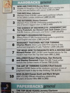 Sunday-Times-Bestsellers