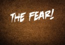Thought of the day: Gareth L. Powell on overcoming THE FEAR!