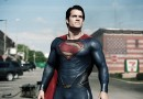Why I was wrong about The Man of Steel