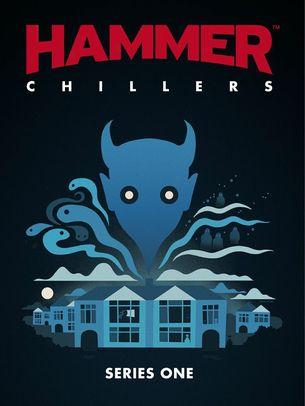 hammerchillers_305