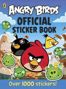 Angry_Birds_Sticker_Book