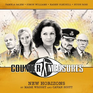 Counter-Measures_4.1_New_Horizons