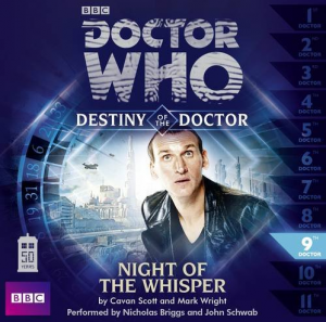 Doctor-Who-Night-of-the-Whisper