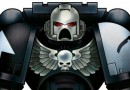 New Warhammer 40,000 short story – Trophies