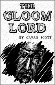 Gloom-Lord-Cover