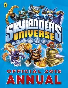 Skylanders-Annual-2015