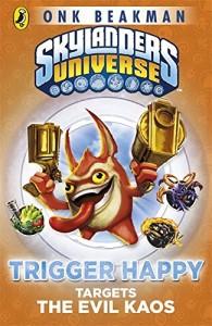TriggerHappy_Evil_Kaos