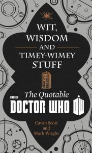 wit_wisdom_and_timey_wimey_stuff