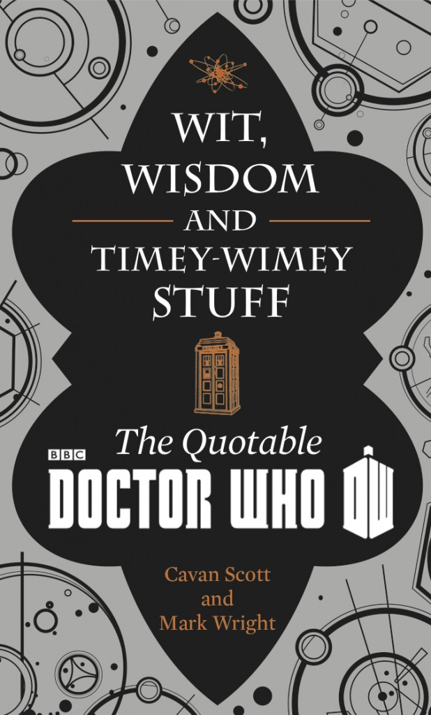 wit_wisdom_and_timey_wimey_stuff