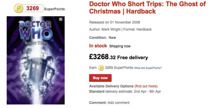 Doctor-Who-Christmas