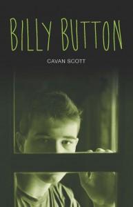 Billy_Button