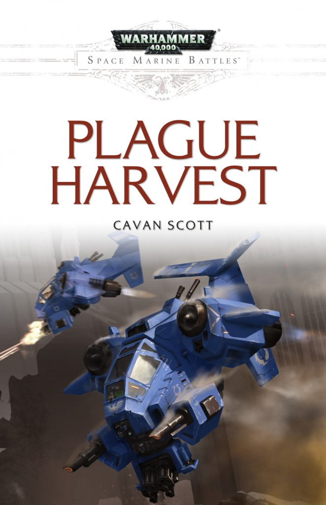Plague-Harvest-Thumbnail