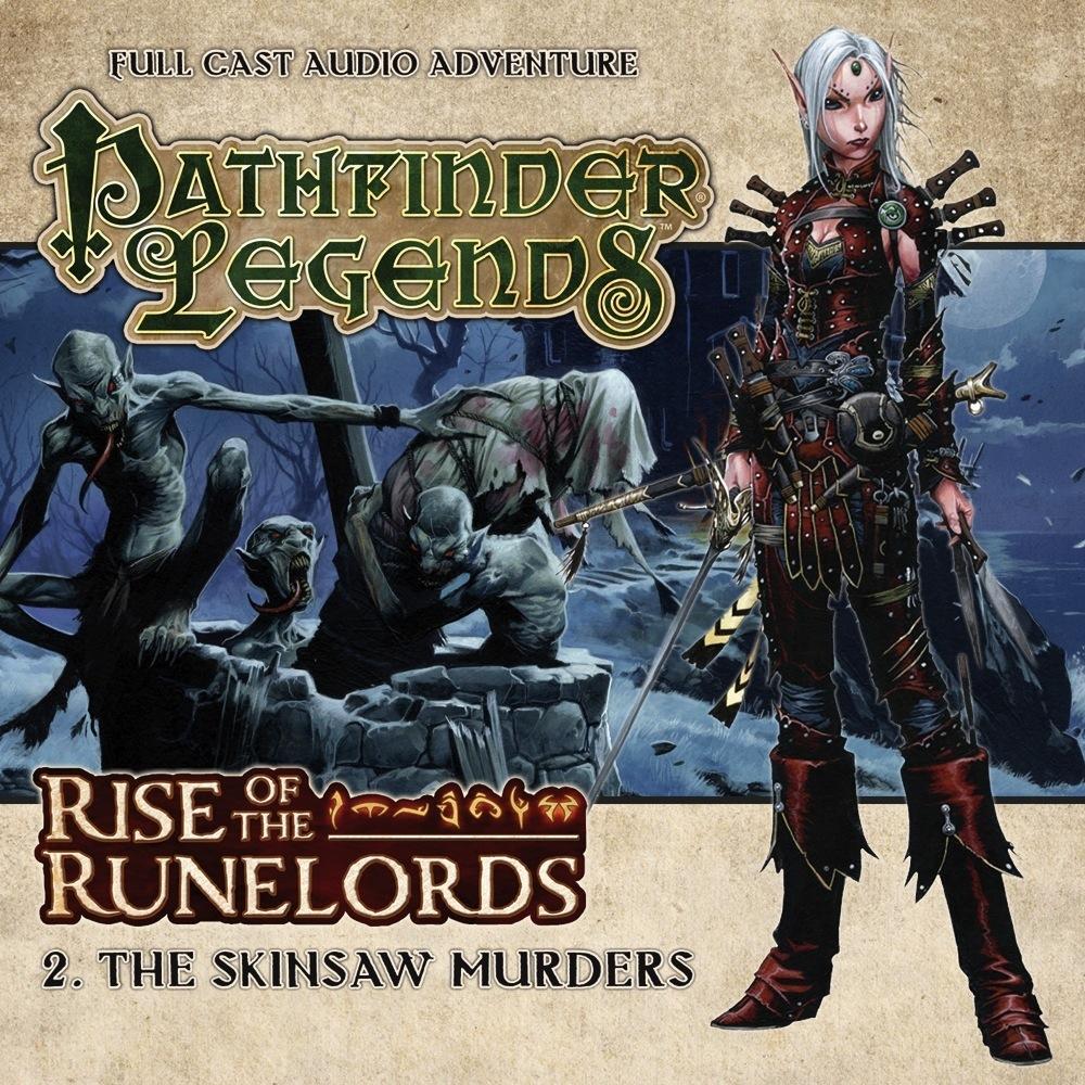 Pathfinders-skinsaw-murders
