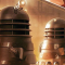 Dalek alert – Doctor Who Masters of Earth trailer online now!