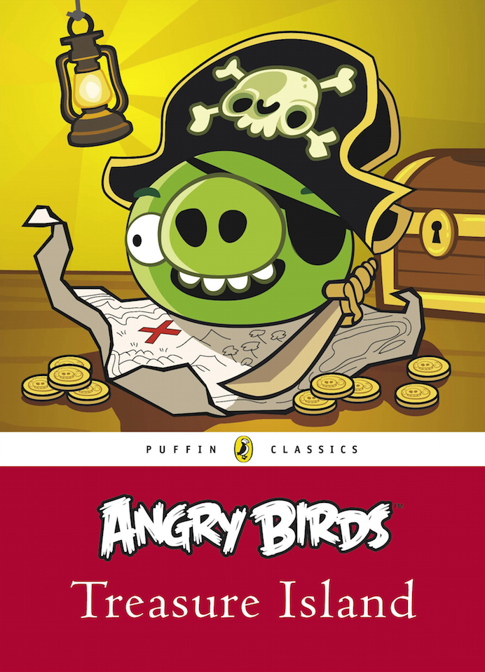Angry-birds-treasure-island