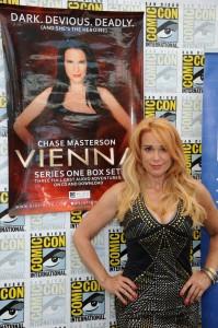 Chase-Comic-Con